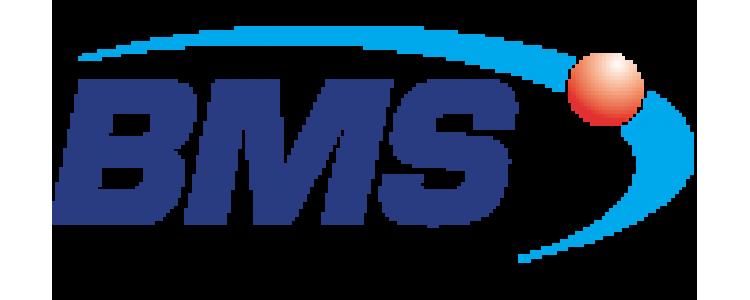 BMS A.Ş.